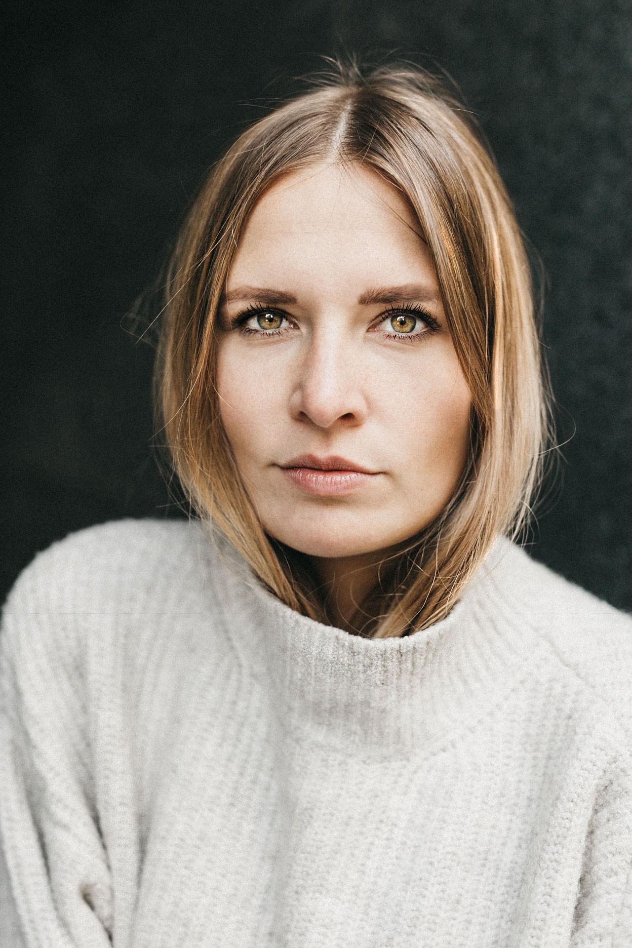 Patricia Haas Romina Mey